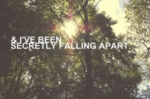 falling-apart-nature-photography-quote-quotes-Favim.com-123565.jpg