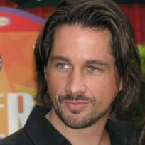 easton michael added april 18 2008 michael easton photograph added ...