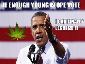 Barack Obama Funny Quotes