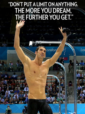 Hope Solo Quotes Tumblr Michael-phelps-3-768.jpg