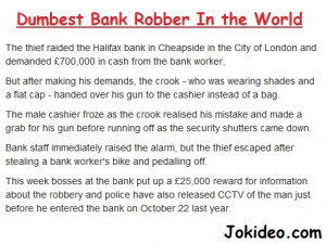funny banking jokes http berryls com blog wp includes funny banking ...
