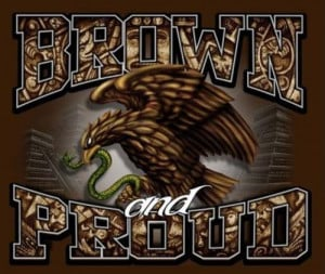 BrOWn PrIdE x3 ** - Fotolog