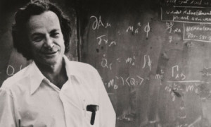 Richard-Feynman-007.jpg