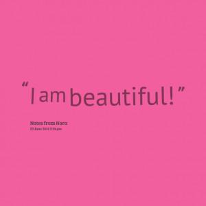 15761-i-am-beautiful.png