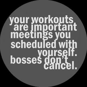 ... Motivation Quotes, Make Time, Daily Motivation, Fit Motivation