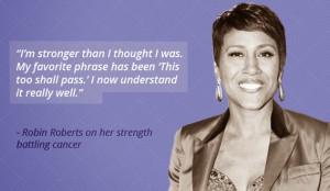 Triple Negative Breast Cancer,
