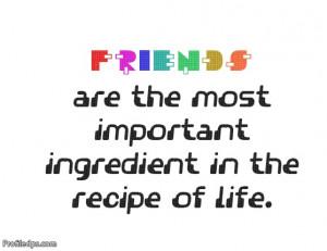 Unique Friendship Quotes Tumblr ~ 40+ Best Tumblr Quotes For You