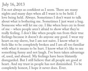 Tumblr Quotes About Boys Lying Boys lie.