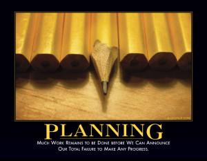 planningdemotivator.jpg
