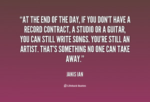 quote-Janis-Ian-at-the-end-of-the-day-if-1-130811_3.png