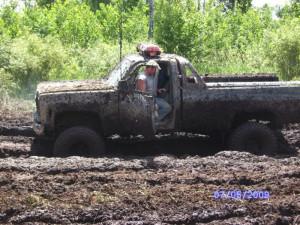 Funny Mud Bogging Quotes All graphics mud bogging