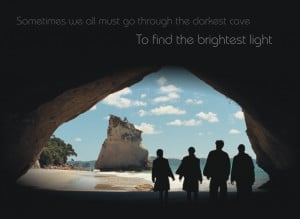 Narnia Quotes Wallpaper 64562, a collection of wallpaper on your ...