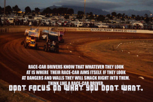 race-car-driver-quotes-sayings-hd-but-i-don-t-care-cause-right-now-you ...