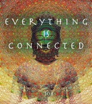 ॐ- Mysticism - Spirituality - Enlightenment ॐ-