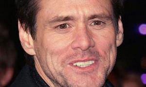 15 Funny Jim Carrey Quotes