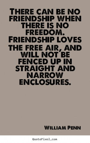 william penn quotes picture 19742