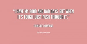 quote-Christie-Rampone-i-have-my-good-and-bad-days-137698_1.png