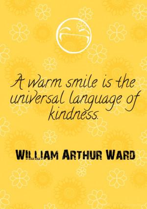 Kindness Quotes Famous Famous Kindness Quotes And