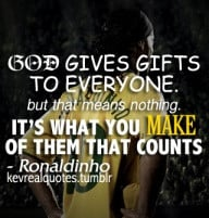 More Quotes Pictures Under: Soccer Quotes