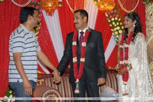Rajasekhar Actor Uday Kiran