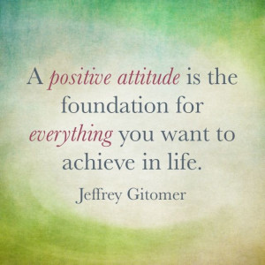 Jeffrey Gitomer Quotes