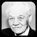 Sir Wilfred Grenfell :The service we render others is the rent we pay ...