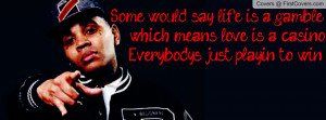 Kevin gates Profile Facebook Covers