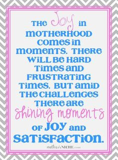 Mother Poems Single Quotes