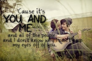 Couple Quotes, Love, Relationship Pictures Quotes for Facebook, Tumblr ...
