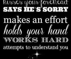 Cholas Tumblr Quotes couple pics n quotes