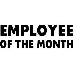 employee_month_225_button.jpg?height=250&width=250&padToSquare=true