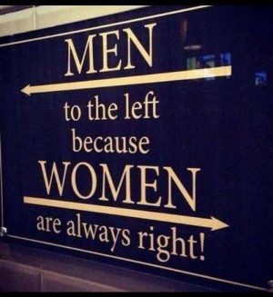 men82713 funny pictures