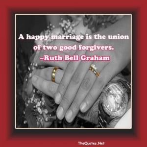 Maya Angelou Quotes About Marriage http://www.thequotes.net/greetings ...