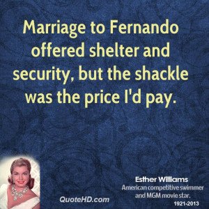 esther-williams-esther-williams-marriage-to-fernando-offered-shelter ...