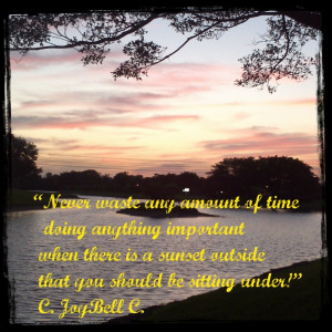 sunset-quote-1024x1024.jpg