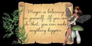 Funny pictures: Fairy tale quotes, fairy godmother quotes, quotes ...