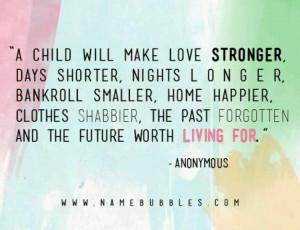 ... quotes children broken home quotes children testing children until