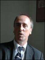 Adam Nicolson (1957-), 5th Baron Carnock, wrote an article for The ...