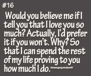 ... love my girlfriend so much quotes i love my girlfriend so much quotes