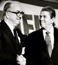 Jesse Helms Pictures