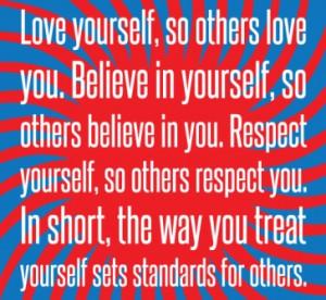 Quotes To Raise Self Esteem http://www.your-self-improvement-guidebook ...