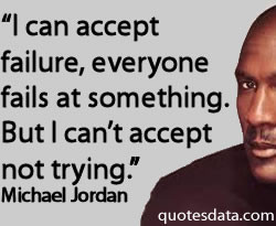 never say never michael jordan quotes sayings pictures jpg
