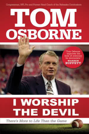 Thread: Did Tom Osborne take the Hypocritic Oath when he became a ...