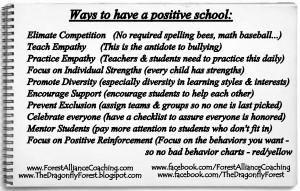 Words from Parents & Dragonflies Wednesday - my words regarding ...