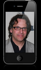 Jason Katims Wallpaper #1