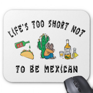 description funny mexican photos funny quotes fatherhood really funny ...