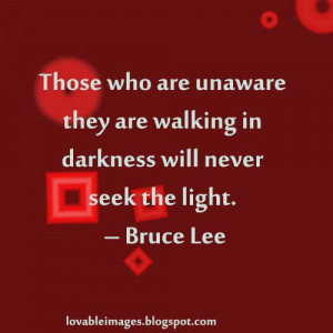 Bruce_Lee_Motivational_Quotes_images%2B%284%29.jpg