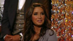 More of quotes gallery for Bristol Palin's quotes