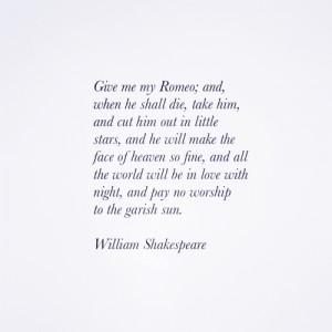 100+) love quotes | Tumblr | via Tumblr