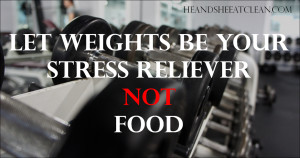 ... Eating+He+and+She+Eat+Clean+Weight+Lifting+Fitness+Workout+Stress.png